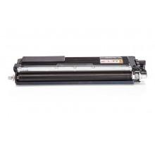 Musta värikasetti, TARVIKE, Brother TN-210BK / TN-230BK, 2200 s