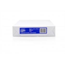 A4 / 80 g kopiopaperi - 5 x 500 (SP-Papier)