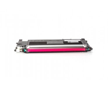 Samsung TARVIKE CLT-M4092S / M4092 / CLP 310 Magenta värikasetti 1000 s.