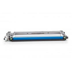 Korvaa Samsung  CLT-C406S / CLP-360 Cyan värikasetti 1000s.