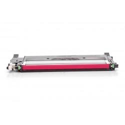 Korvaa Samsung  CLT-M406S / CLP-360 Magenta värikasetti 1000s.