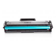 Korvaa Samsung MLT-D101S Musta värikasetti,  1500 sivua