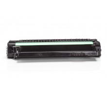 Korvaa Samsung MLT-D1052L Toner musta (2500s.)