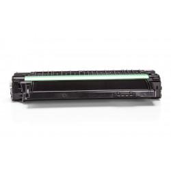 Samsung TARVIKE MLT-D1052L Toner musta (2500s.)