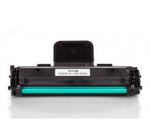 Korvaa Samsung MLT-D1082S  (1.500 s.)