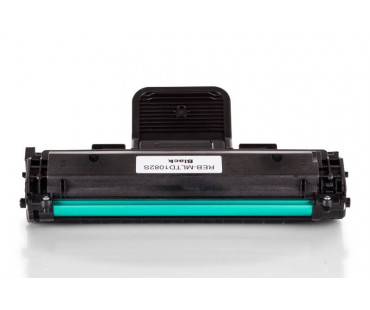 Samsung MLT-D1082S / TARVIKE 1082  (1.500 s.)