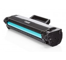 Korvaa Samsung MLT-D1042S Musta värikasetti, 1500 s.