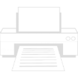 Alkuperäinen Samsung MLT-D101S Musta värikasetti